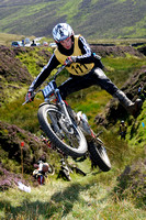 Manx 2 day Trial - Sunday Only