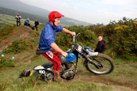 Manx Classic 2 Day Trial